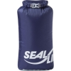 SEALLINE Blocker Dry Sack 5l - Packsack